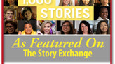 The Story Exchange, in partnership with The New York Times, profiles Deborah Mason