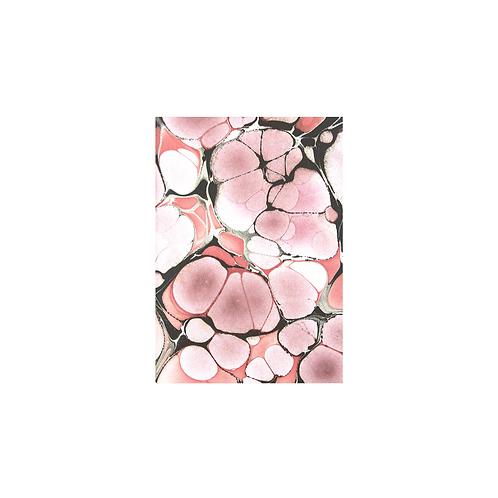 Magnolia Notebook - Medium