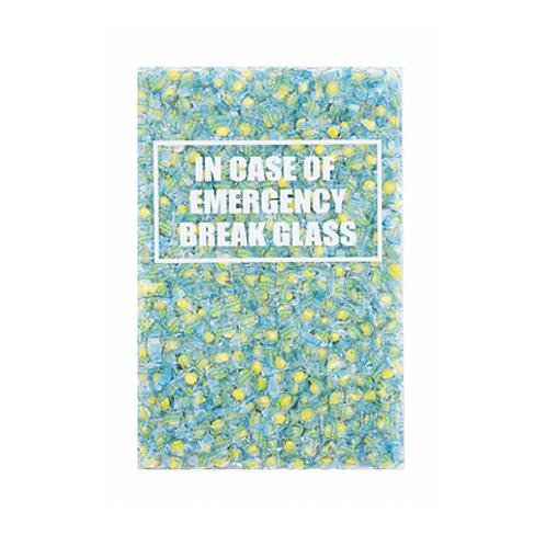 In Case of Emergency - Lemon Heads