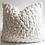 Thumbnail: Chunk Cloud Pillow