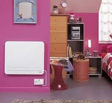 eco panel heater