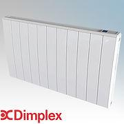 Dimplex Q-Rad