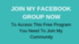 JOIN MY FACEBOOK GROUP NOW.png