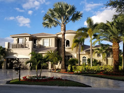 Exterior Painting_Coral Springs
