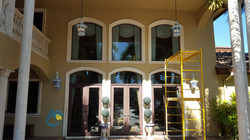 Exteriror Painting_Boca Raton, FL