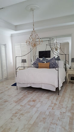 Best Flooring Installer near Parkland, FL
