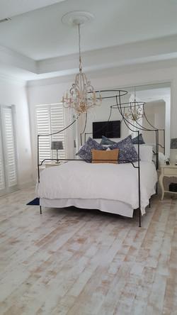 Flooring Installation, Pompano Beach, FL