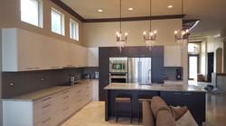 Kitchen Renovation, Delray Beach, FL