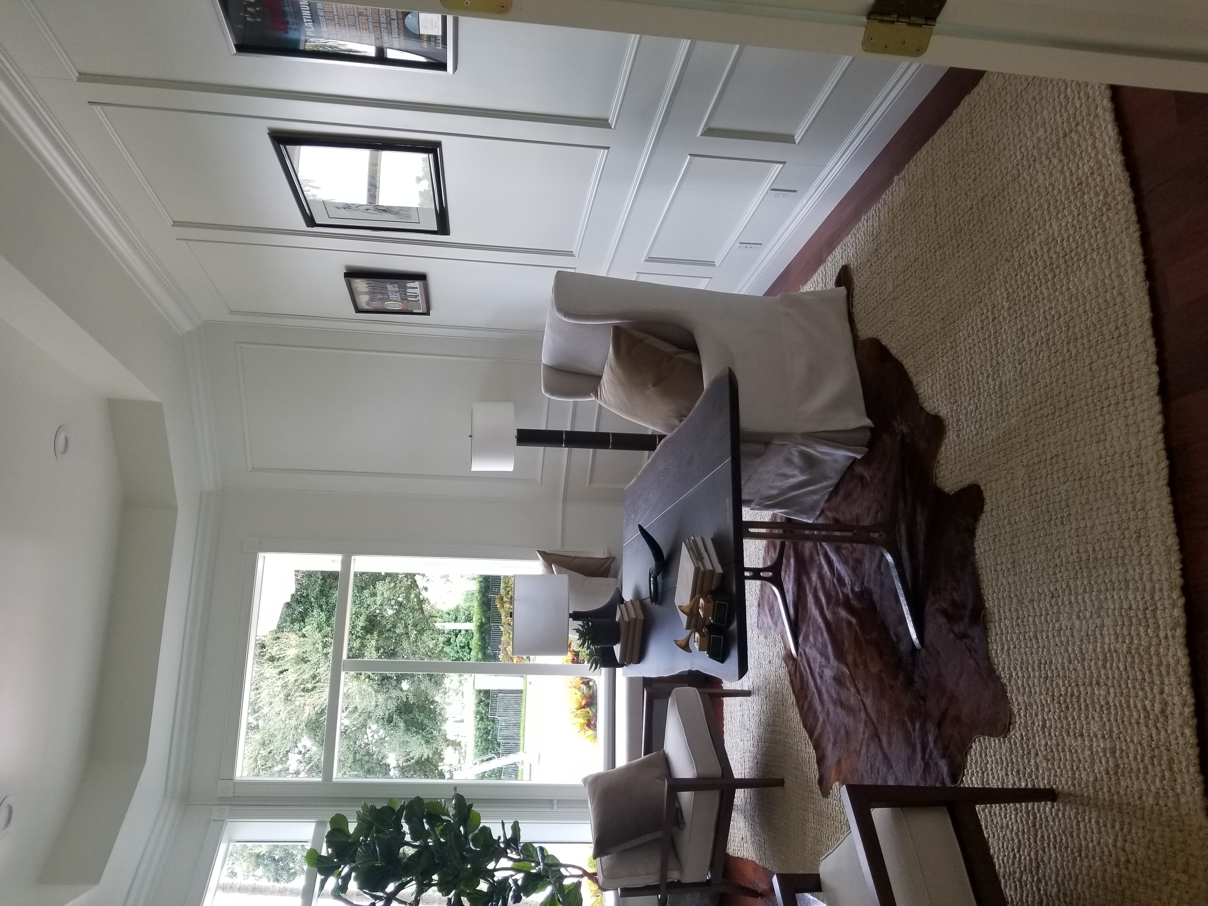 Wood Refacing _ Boca Raton, FL