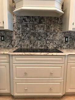 Kitchen Backsplash, Coral Springs, FL