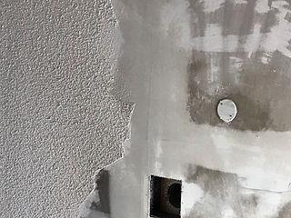 Popcorn Texture Removal, Ceiling, Tamarac, FL
