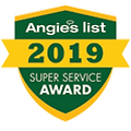 AngiesList_SSA_2019_125x125 PNG.png