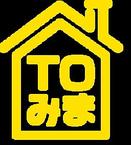 テイクアウトロゴ3.png