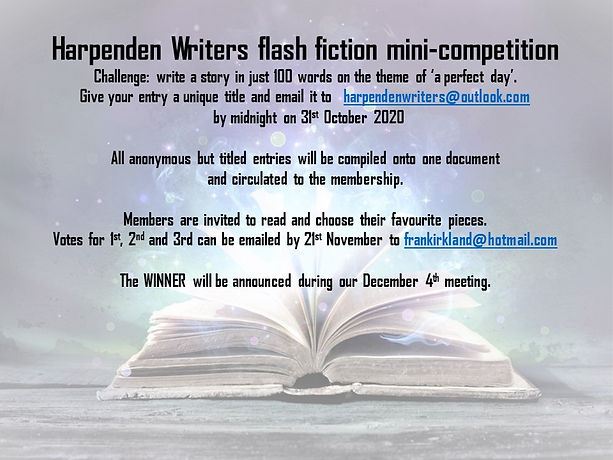 Slide promo for flash fiction comp.jpg
