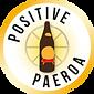 pp-logo-round.png