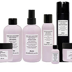 Davines ~ Your Hair Assistant