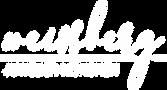 logo-weissberg-2019-weiß.png