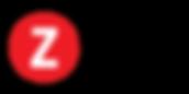 Z_Logo_Std_RGB_lg.png