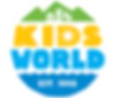Kidsworld.png