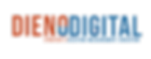 dieno-digital-logo.png