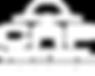 Logo_CV_lettresblanches_alpha_edited.png