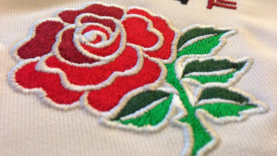ENGLAND RUGBY TRAVEL