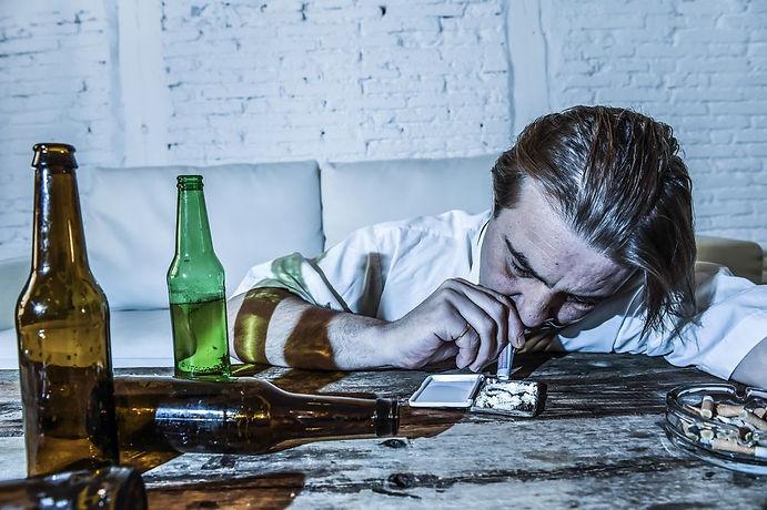 executive-drug-addiction.jpg