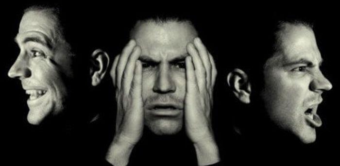 bipolar-disorder-500x267.jpg