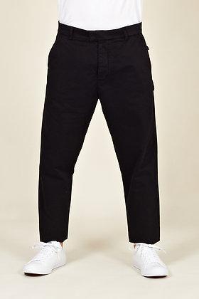 Montemor, Work Pants