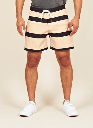 Baleal, Swim Shorts