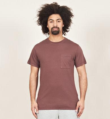 Amoreira, T-Shirt