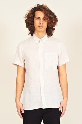 Linhares, Shirt