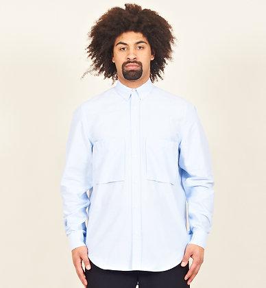 Amares, Shirt