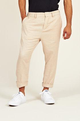 Boticas, Trousers