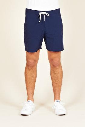 Zambujeira, Swim Shorts