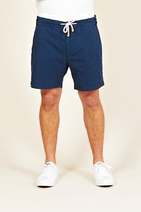 Ameal, Shorts