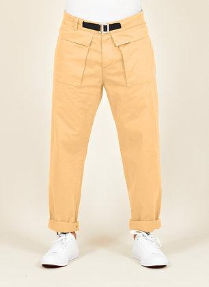 Montemor, Cargo Pants