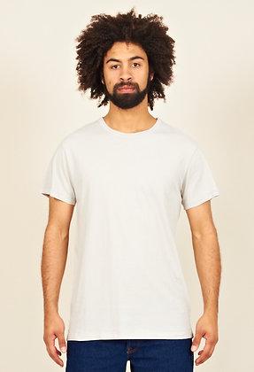 Fontelas, T-Shirt