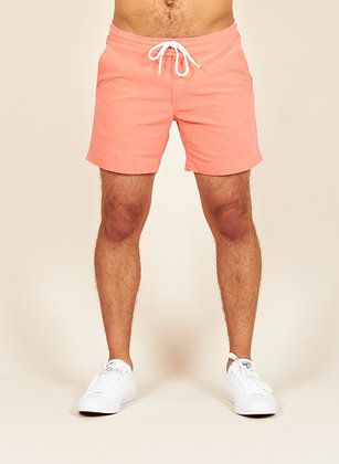 Comporta, Swim Shorts