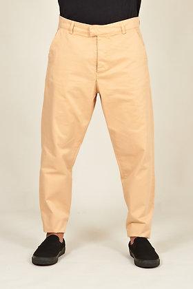 Montemor, Pants