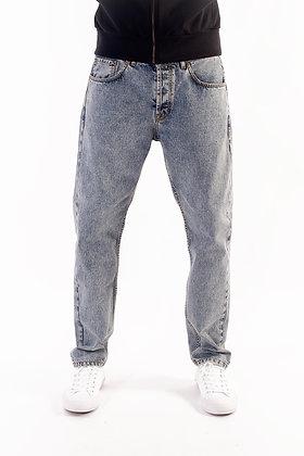 Carvoeiro, Jeans