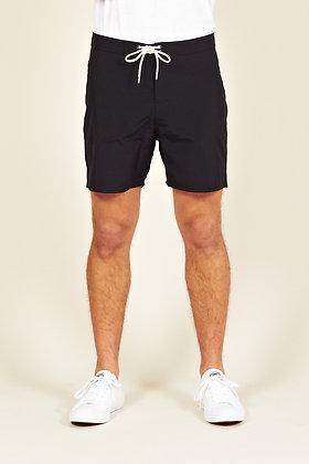 Zambujeira, Swim Shorts