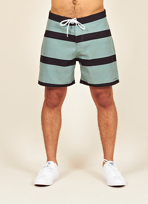 Baleal, Swim Shorts