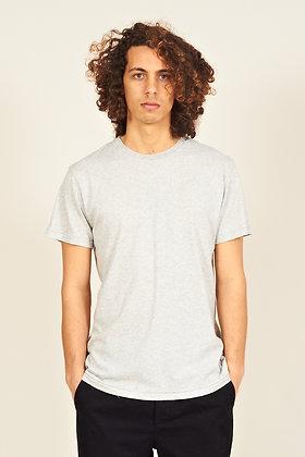 Salema, T-Shirt