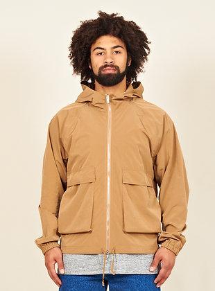 Pena, Jacket