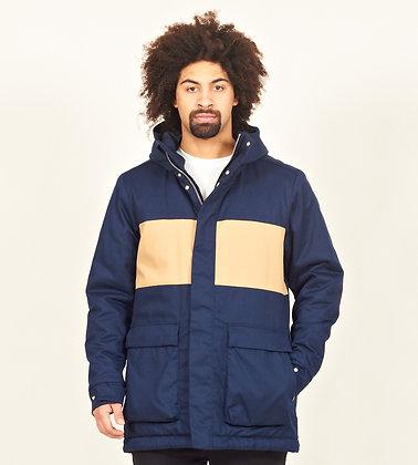 Gerês, Padded Jacket