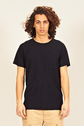 Amoreira, Pocket Tee
