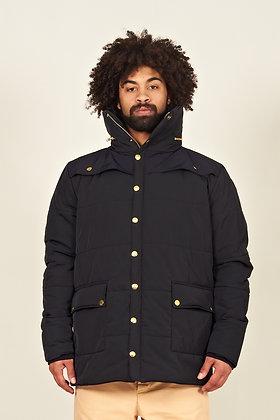 Gerês, Jacket