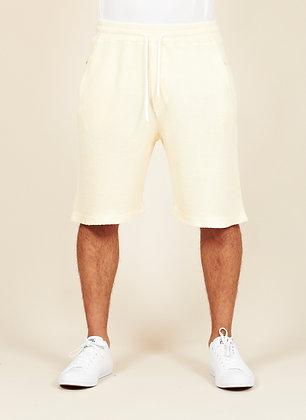 Almonda, Shorts