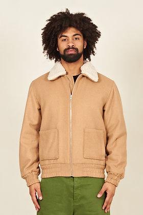 Mouriz Jacket
